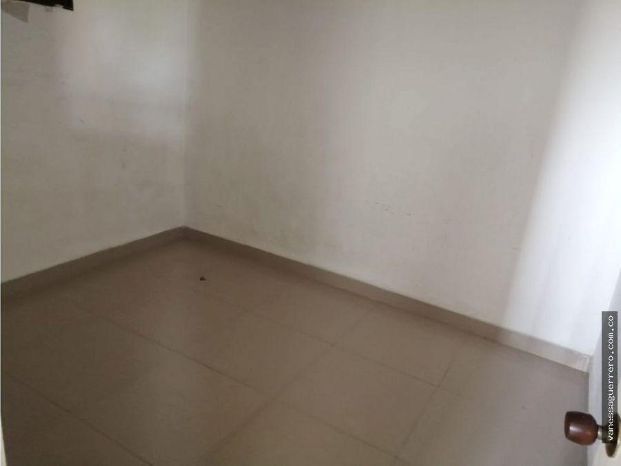 venta apartamento sur barranquilla