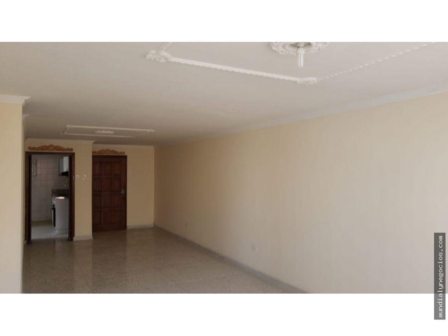 de oportunidad hermoso apartamento en venta