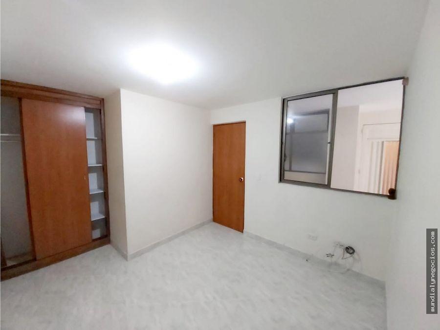 hermoso apartamento en sabaneta