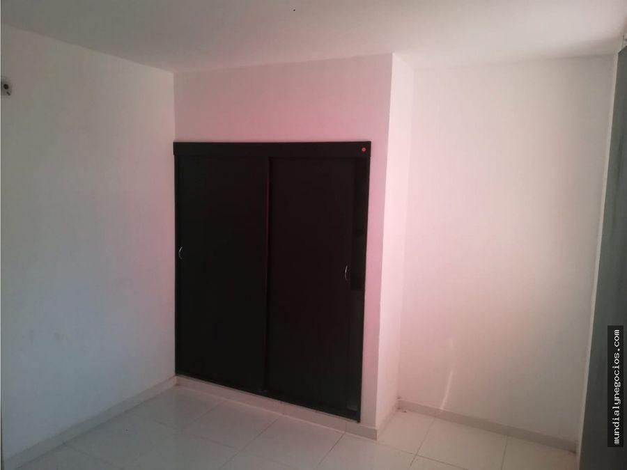 vendo apartamento de oportunidad 014