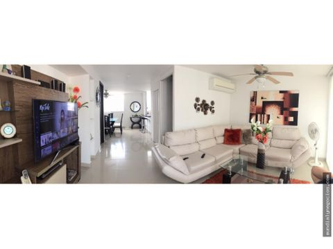 espectacular casa 3 niveles townhouse a1