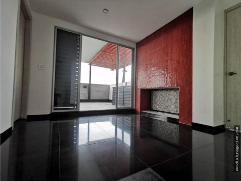 penthouse maraya 05