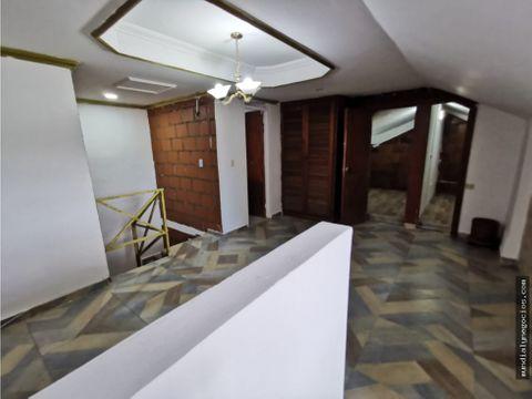 penthouse duplex dosquebrada con doble renta 05