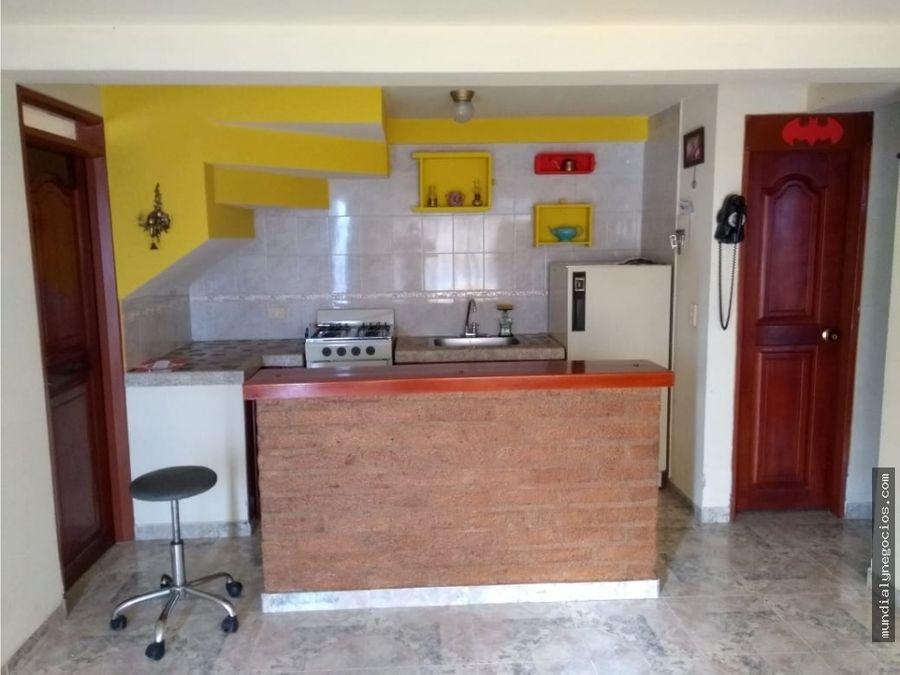 casa para la venta dosquebradas 2 pisos independientes 01
