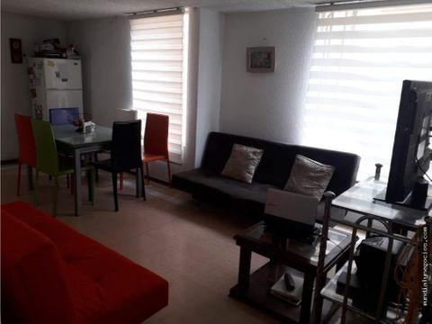 venta apartamento super bien ubicado en el pino suba bogota