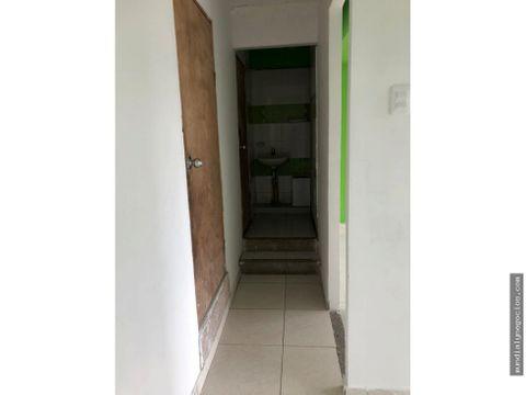 venta de edificio de 4 pisos sector cuba06