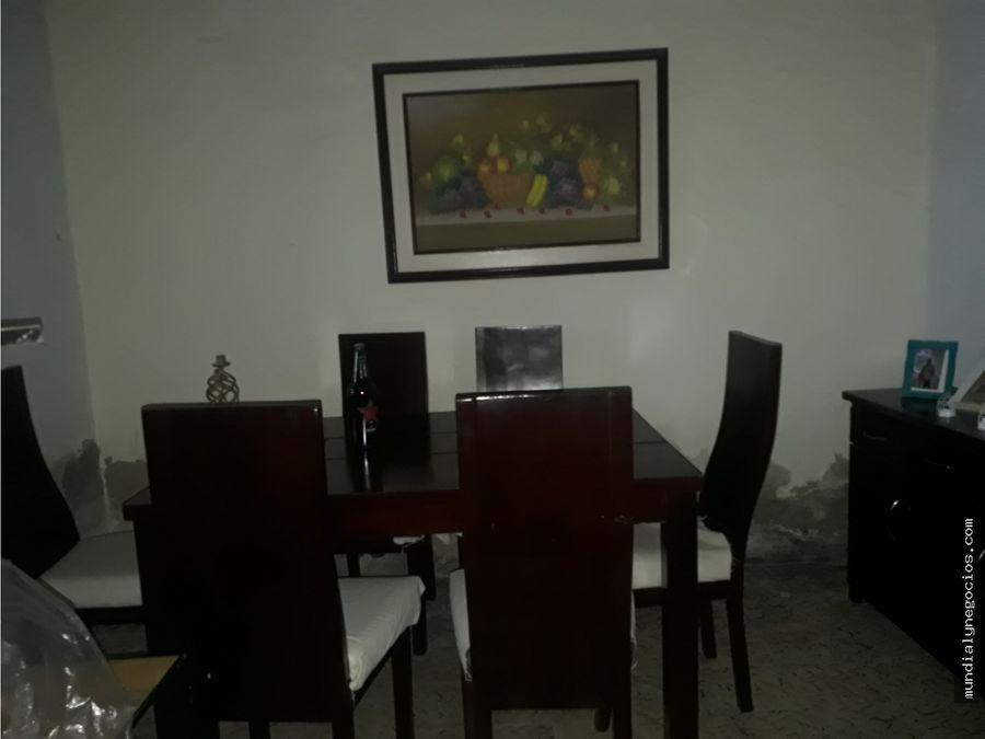 casa colonial en el centro historico de santa marta 010