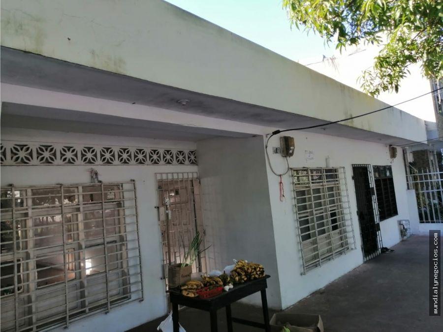 casa en venta amplia excelente ubicacion