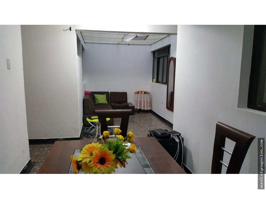 venta de casa duplex independiente excelente ubicacion 08