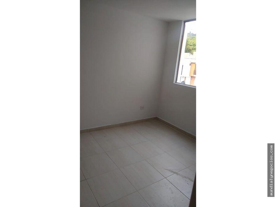 venta de apartamento para estrenar unidad cerrada dosquebradas08