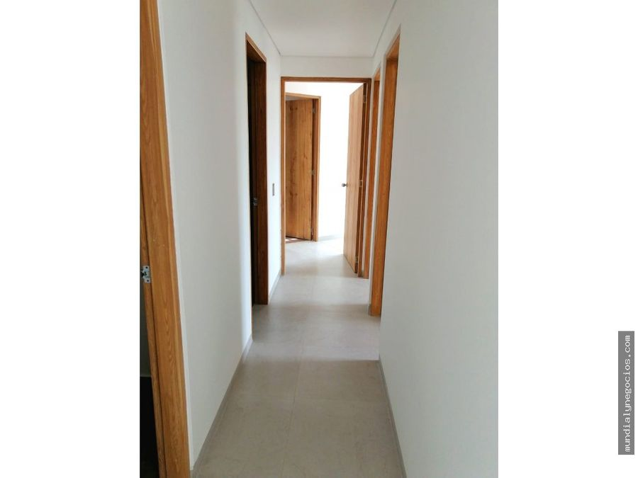 2 ultimos apartamentos en torre gualcala apartadoaprovecha or007