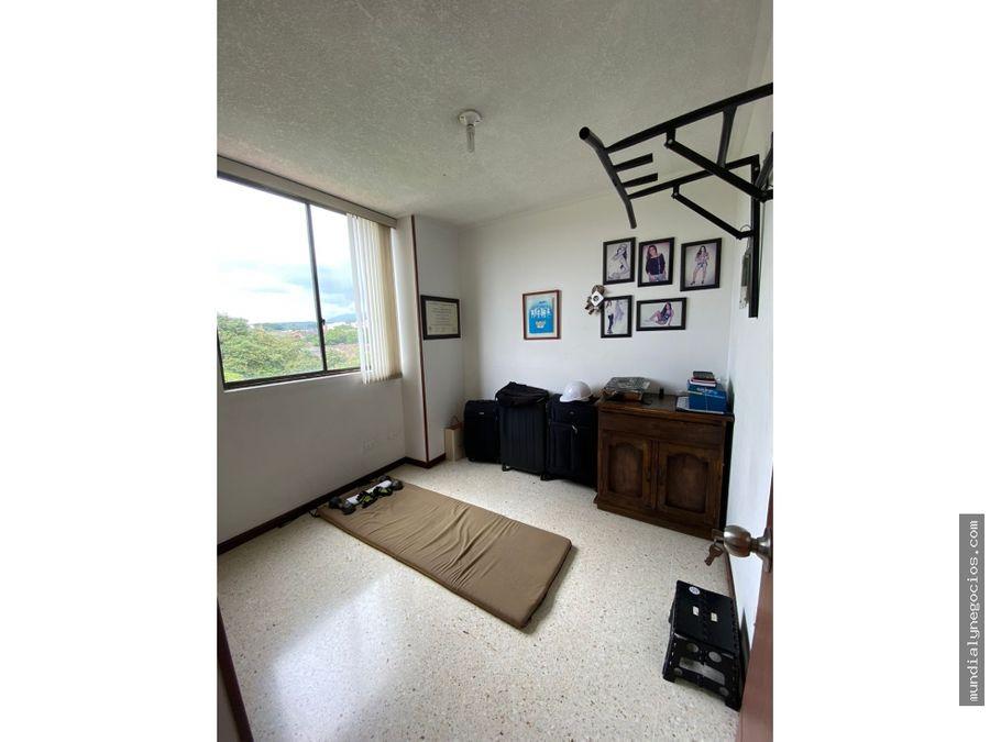 a la venta magnifico apartamento en mayapan las vegas 4to piso
