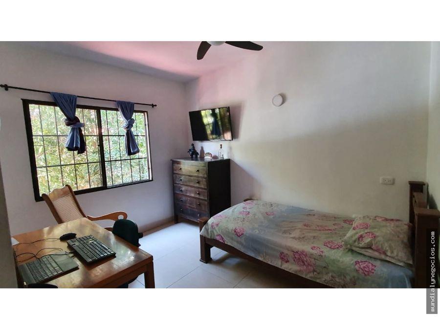 vendo casa precio de oportunidad por tiempo limitado 010
