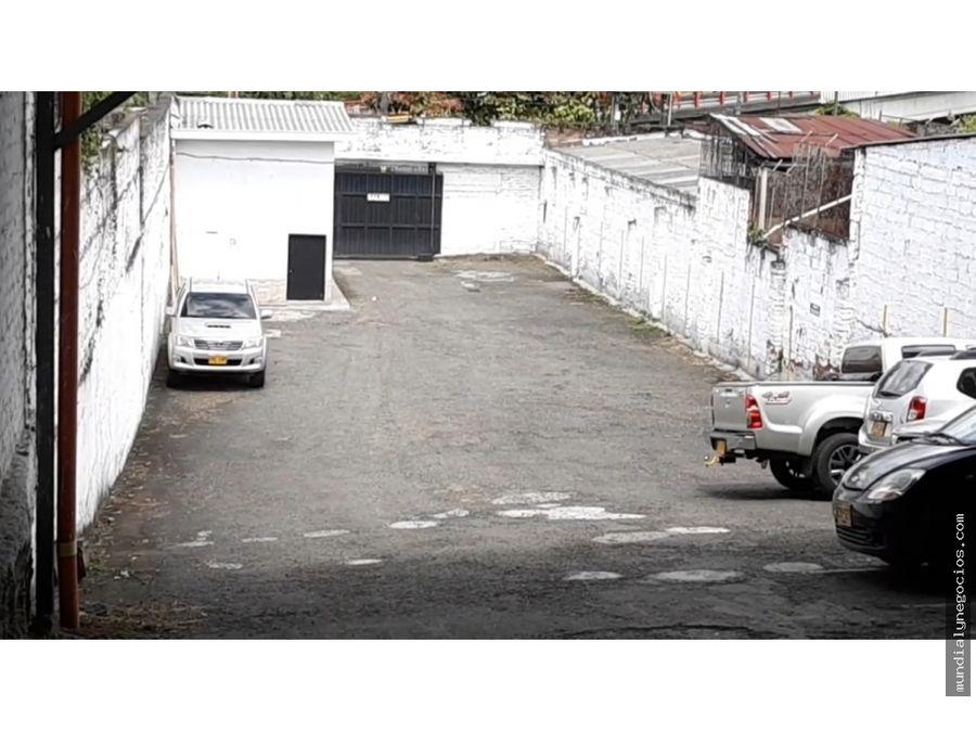 parqueadero publico zona centrica de pereira 02