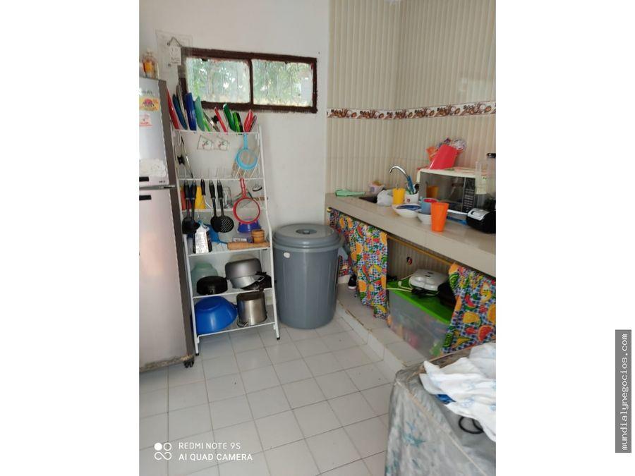 venta casa centro riohacha 031