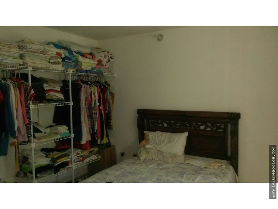 se vende casa bifamiliar en santa catalina santa marta ab013