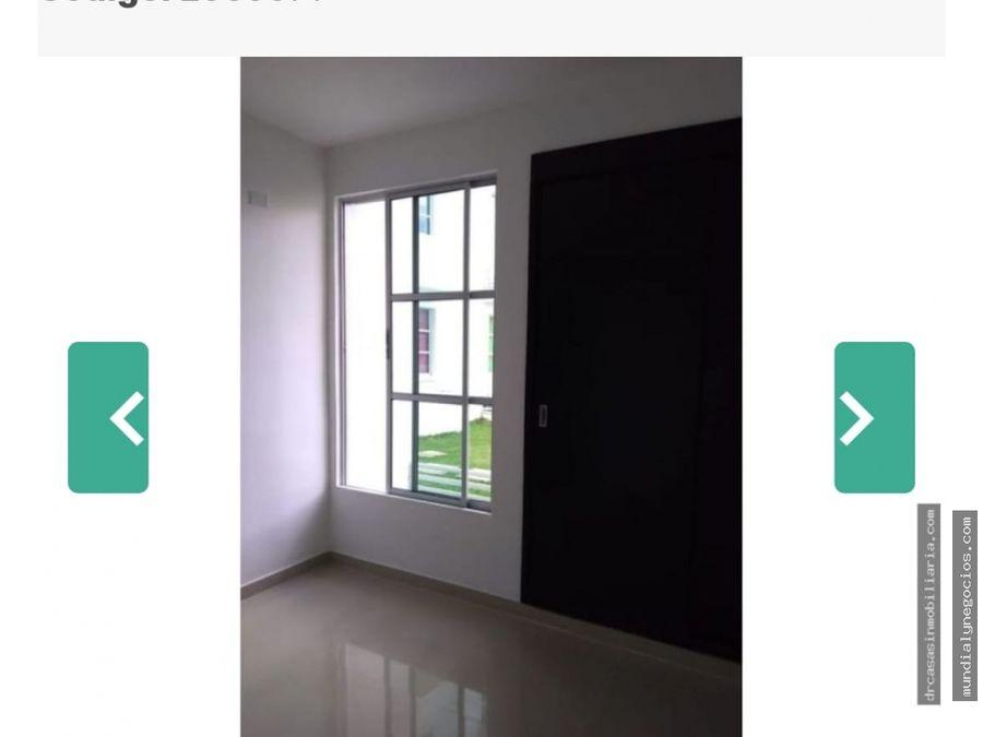 espectacular apartamento edificio torres brisas de castilla jm