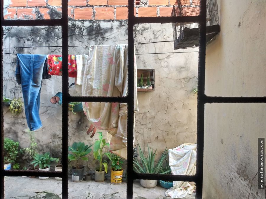 casa de esquina en venta sector comercial