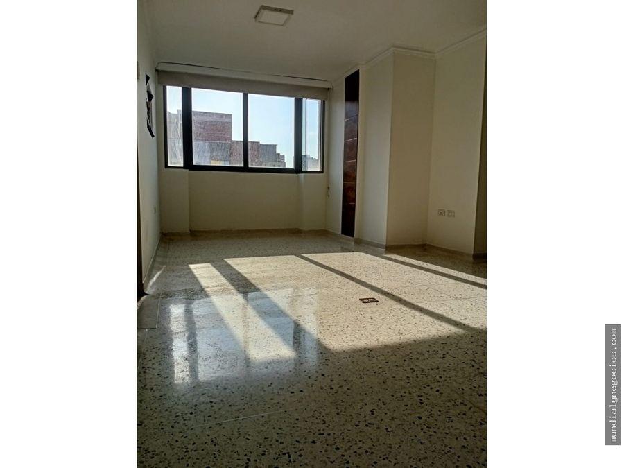 acogedor apartamento en tranquilo sector de boston