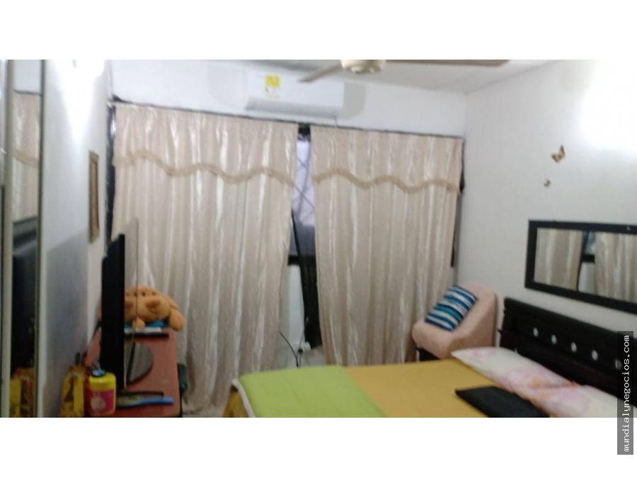 hermosa casa de dos pisos en el sector taminaca 2 hg0032