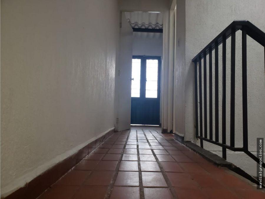 gran oportunidad para negocio y vivienda casa en jamundi me08