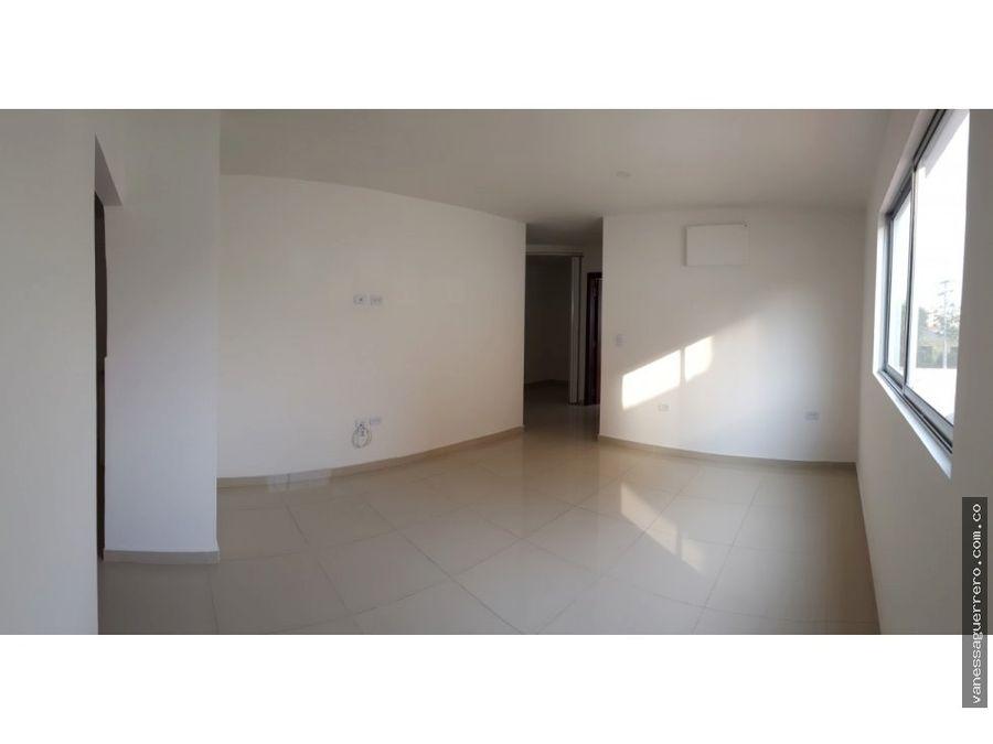 venta apartamento al norte barranquilla