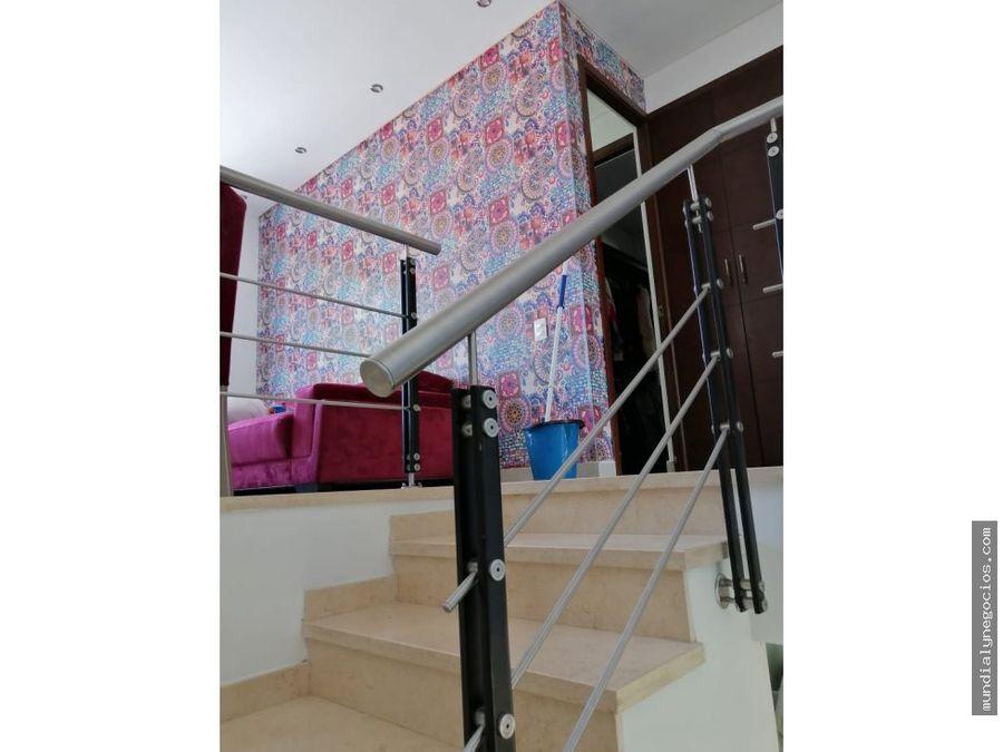 casa en venta al norte de barranquilla