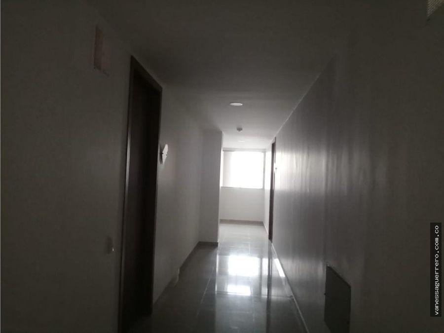 arriendo de apartamento al norte de barranquilla