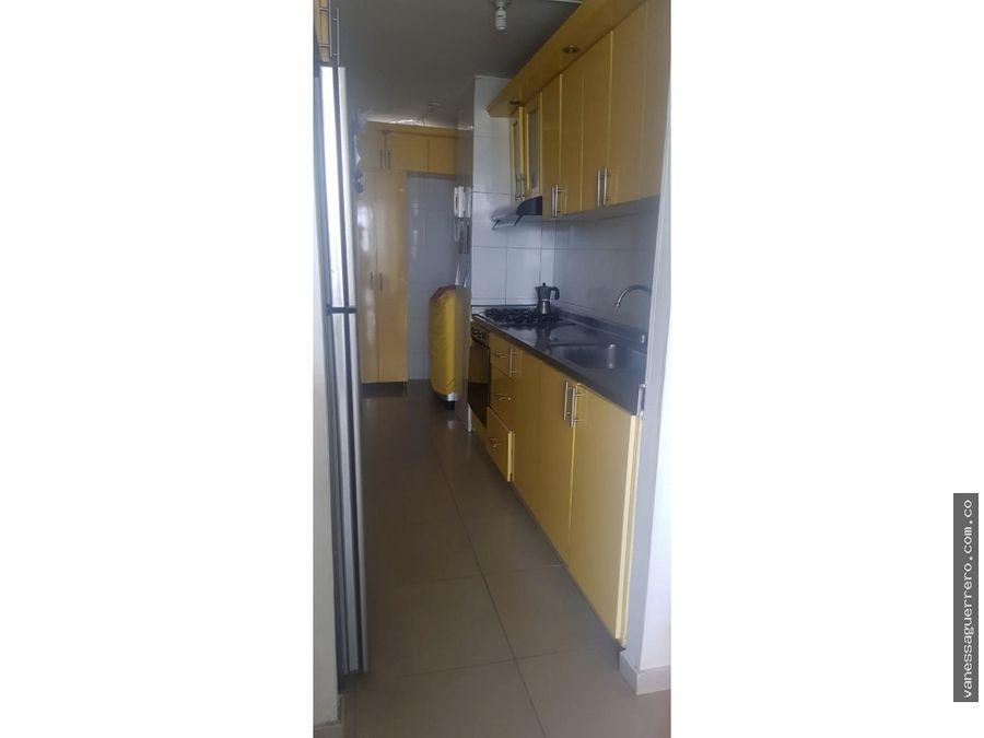venta de apartamento en centro historico de barranquilla