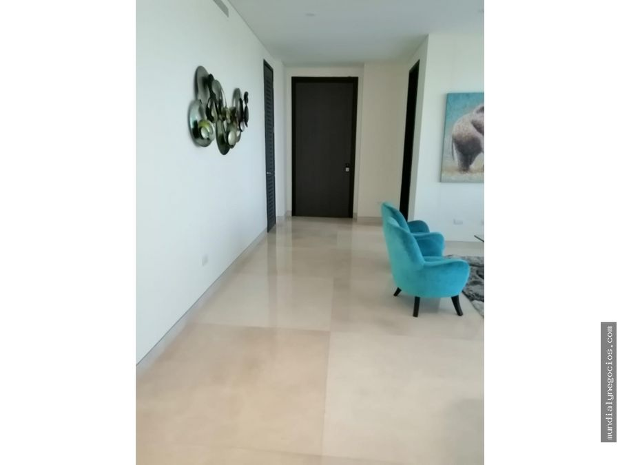 espectacular apartamento sector exclusivo ciudadbarranquilla