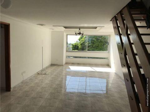 venta de amplio apartamento en bocagrande cartagena