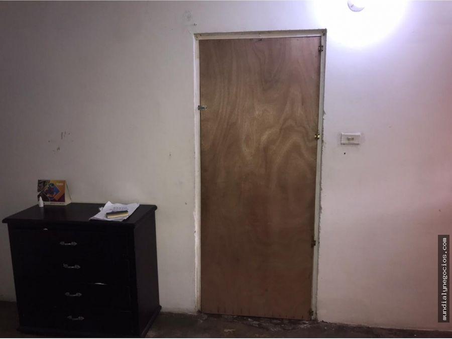 venta de casa buena ubicacion valledupar 05jr