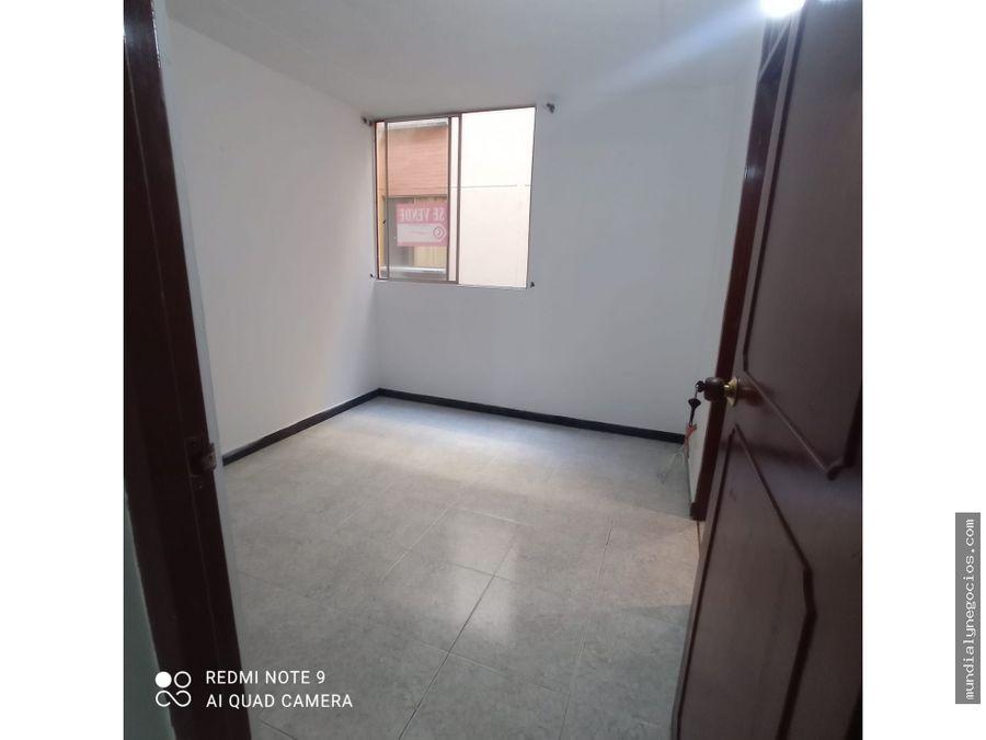 a la venta magnifico apartamento en el sector de gratamira