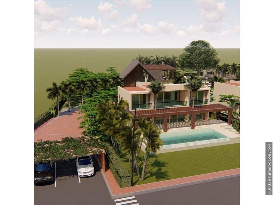 hermoso lote de oportunidad sector isla baru cartagena hg0030
