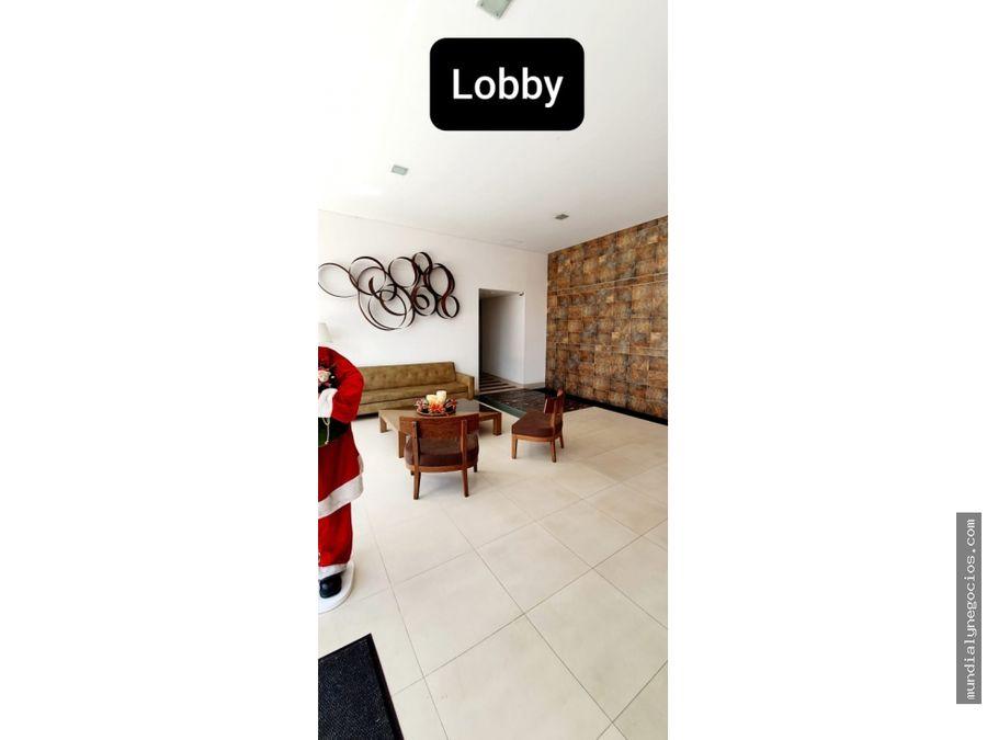 hermoso apartamento para la venta en bogota
