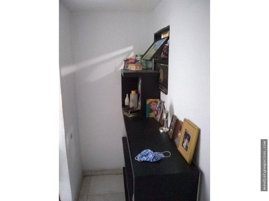 casa duplex para la venta dosquebradas08
