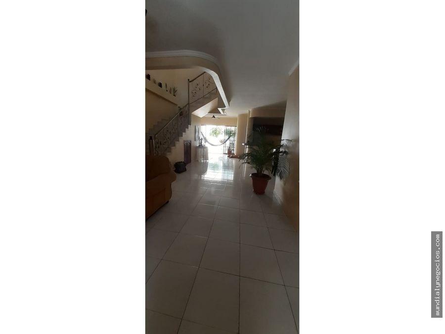 espectacular casa urb portal de almeria jm
