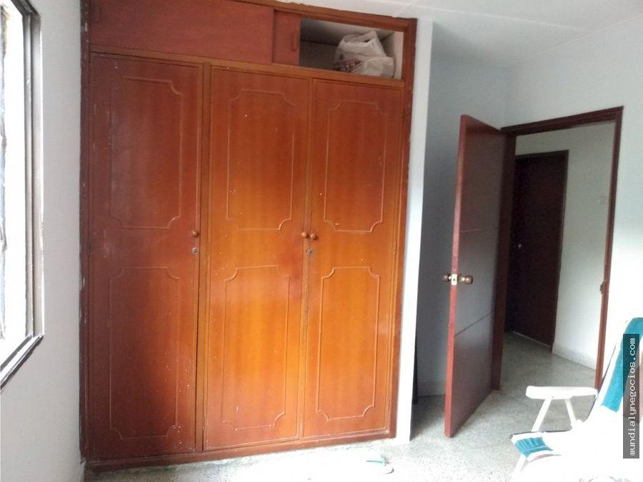 casa en venta en los andes