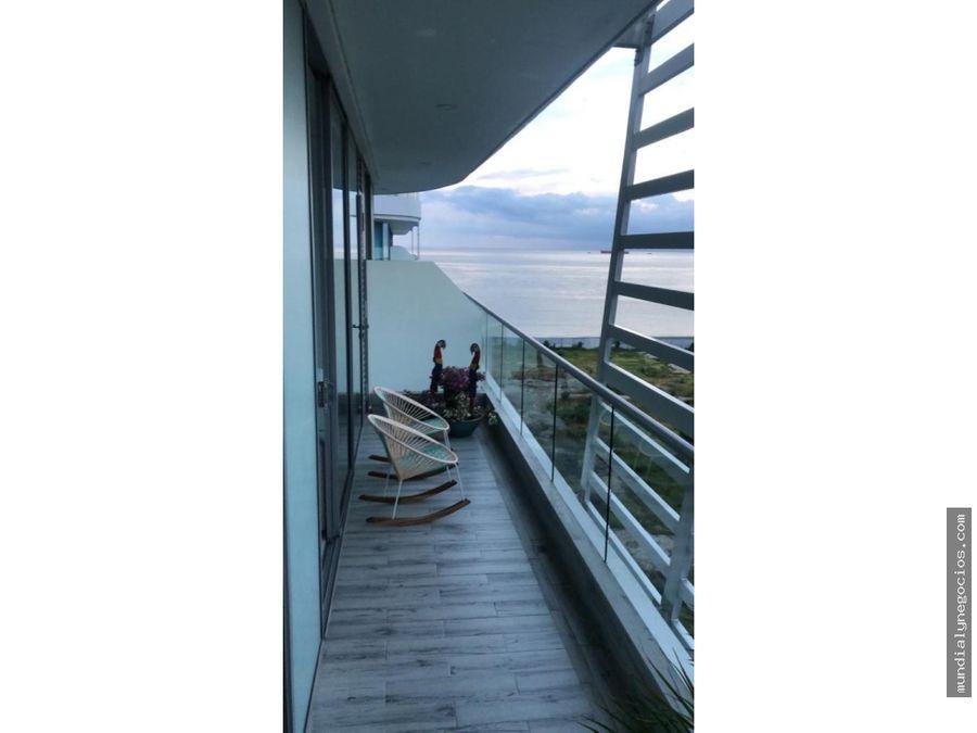 vendo hermoso apartamento sector bello horizonte 013