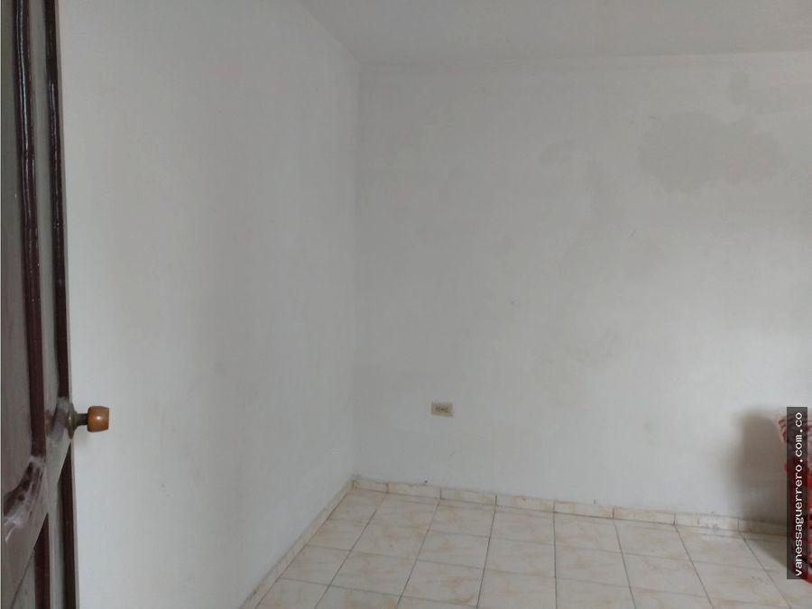 de oportunidad se vende casa