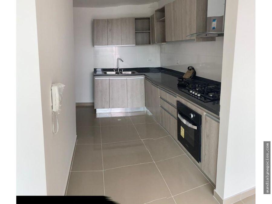 venta de apartamento al norte barranquilla novis