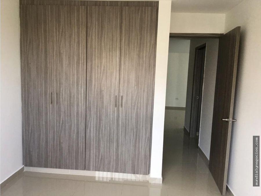 venta de apartamento al norte de barranquilla de oportunidad