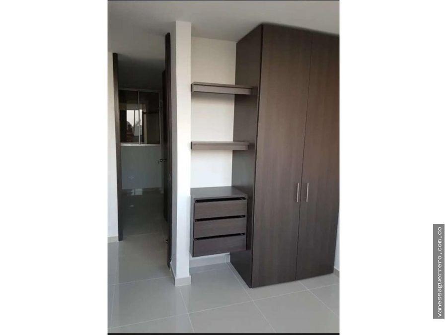 venta de apartamento excelente ubicacion barranquilla