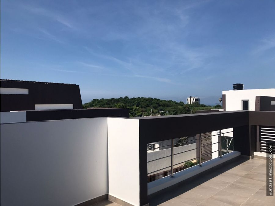 lujosa y moderna casa para estrenar bello horizonte sta marta arc