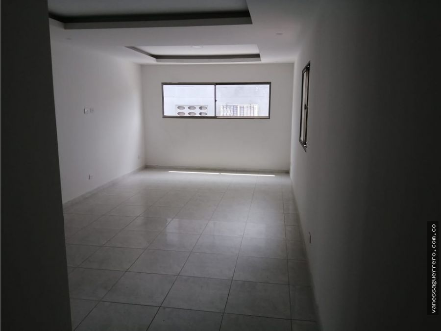 venta de apartamento en el centro norte de la cuidad
