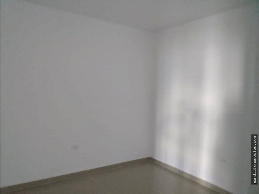 de oportunidad hermoso apartamento para estrenar
