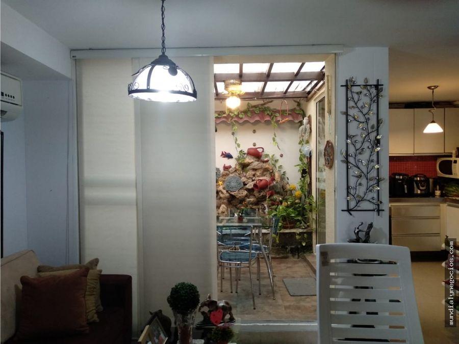 venta casa excelente ubicacion norte barranquilla