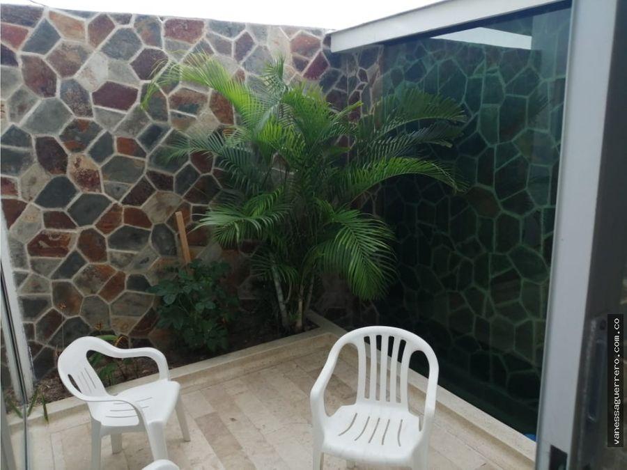 venta de casa en el norte de barranquilla