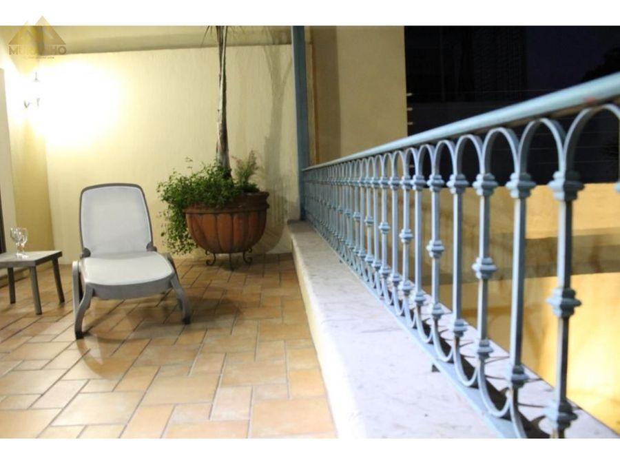 se renta casa en jardines plazas del sol guadalajara