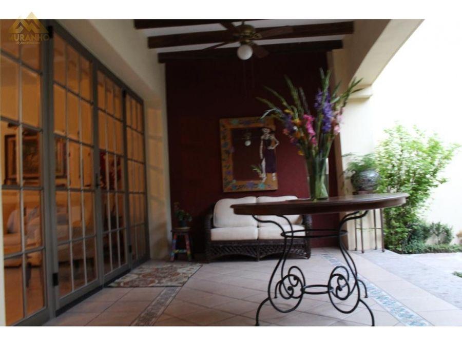 se vende casa en jardines plazas del sol guadalajara